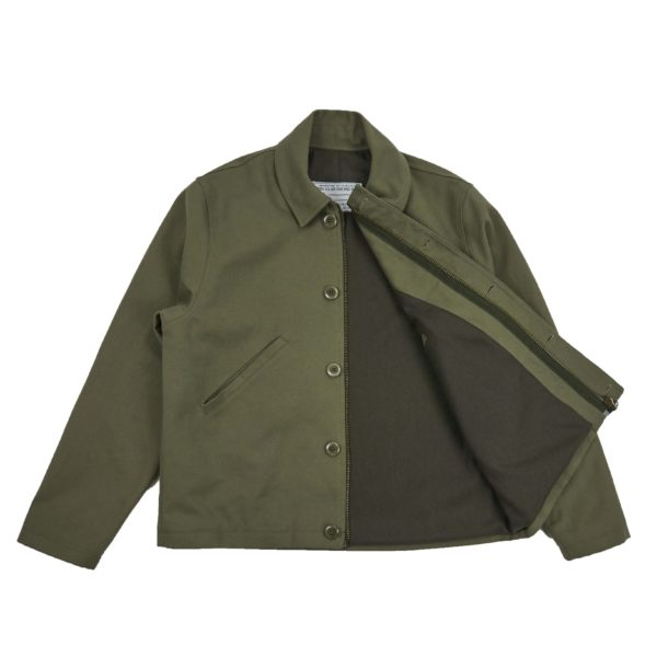 Free shipping and returns on Women's Green Coats, Jackets & Blazers at newbez.ml